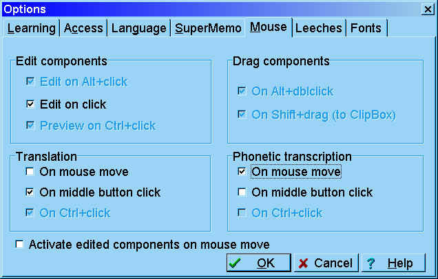 Mouse options (35030 bytes)